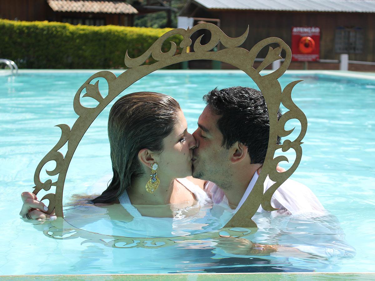 Giovana & Rafael
